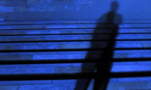 ストーカーから復縁した男性の画像